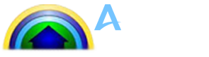 Alpure Environmental Services